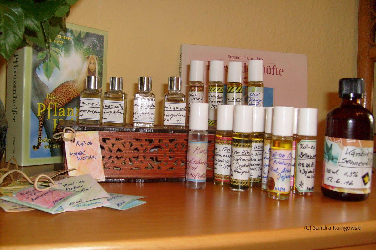 Parfum 4_C